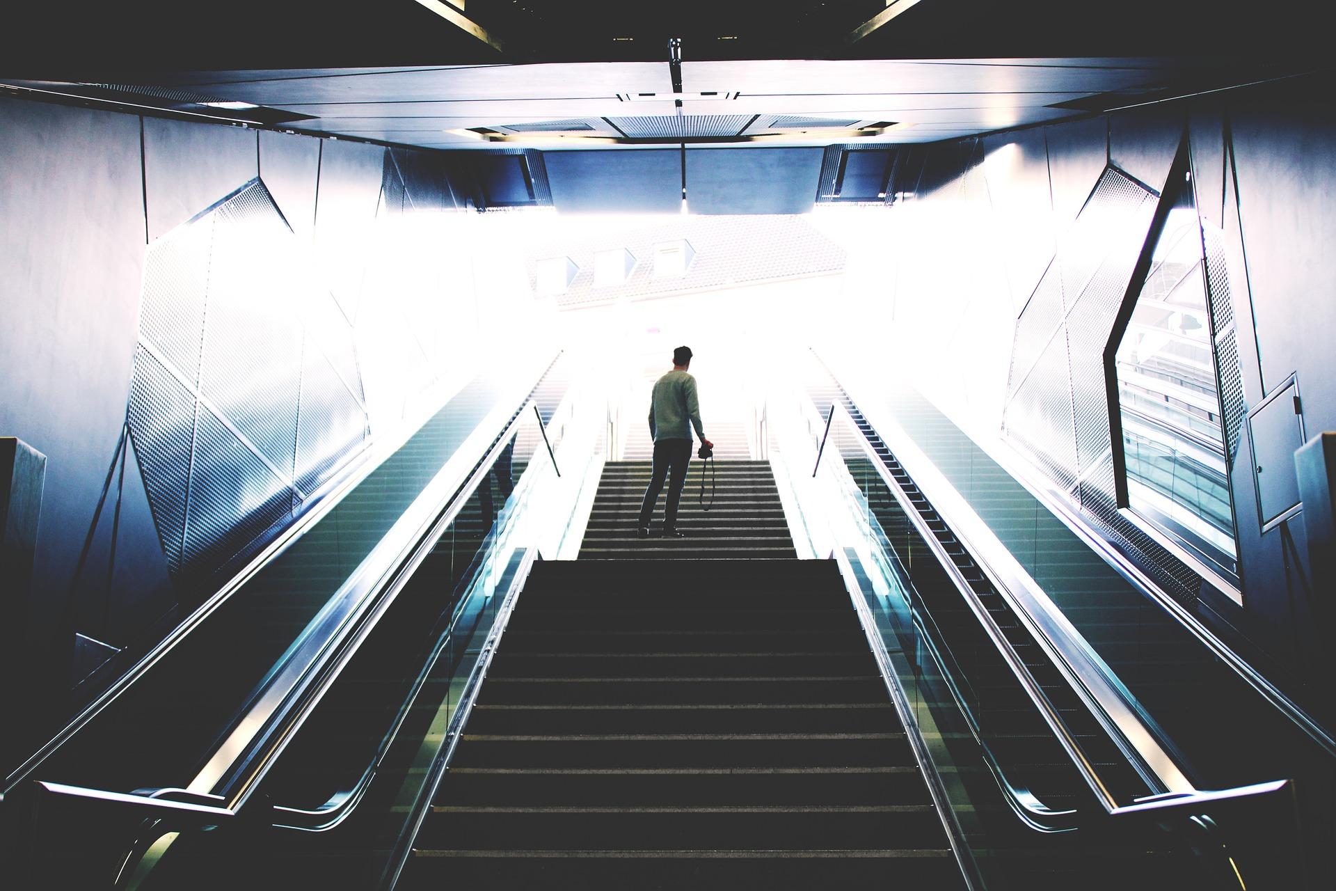 Twelve Step Meetings