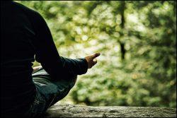 Implement Meditation